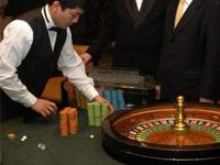 Эстония помнит жертв... азартных игр