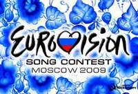 Голландский певец шантажирует Москву гей-парадом