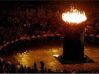 Олимпийский огонь скрыли от посторонних глаз. 267038.jpeg