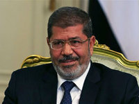 Выступление главы Египта возмутило сирийских делегатов. 269038.jpeg