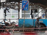 МЧС: Число жертв терактов в Волгограде выросло до 33. 288038.jpeg