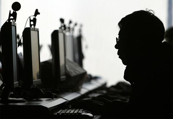 Эксперт: Еще не время приравнивать интернет-блогеров к СМИ. 289038.jpeg