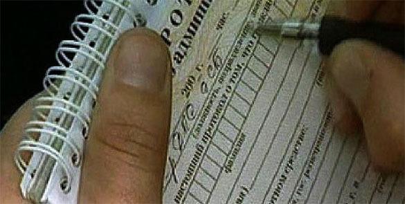 Госдума рассмотрит возможность 50% скидки на штрафы за нарушения ПДД. 306038.jpeg