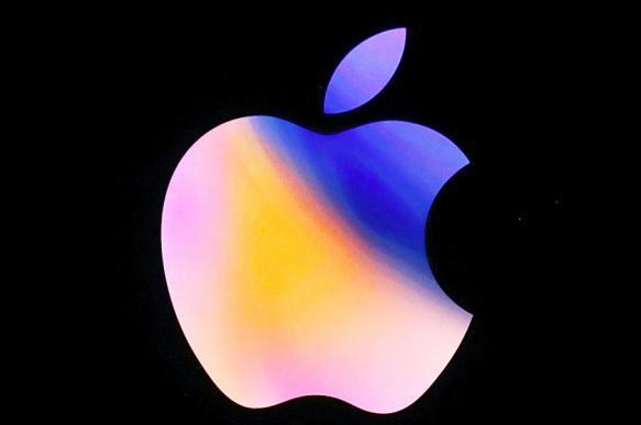 Apple вводит ограничения на работу с криптовалютой. 388038.jpeg
