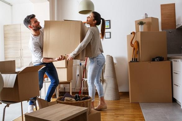 Кто и как выбирает квартиру для покупки. 399038.jpeg