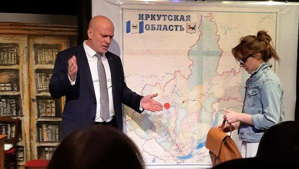 Алчность застройщиков погубит Москву. Алчность застройщиков погубит Москву.