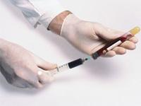 Среди россиян зафиксирована первая смерть от A/H1N1