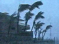 Тайфун унес жизни 240 филиппинцев