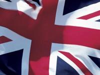 В Великобритании появился Верховный суд