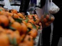 Абхазия втрое сократила поставки мандаринов в Россию. 252039.jpeg