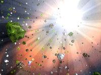Астрономы открыли черную дыру нового типа. 266039.jpeg