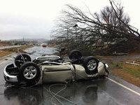 По США проносятся смертоносные торнадо. 280039.jpeg