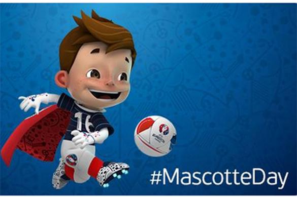 Талисманом чемпионата Европы по футболу станет мальчик в красном плаще. 304039.jpeg