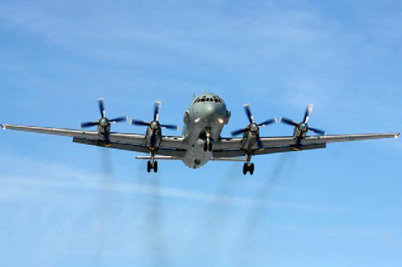 Израильские ВВС разбомбили доверие России. 392039.jpeg