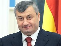 Южная Осетия может стать частью России