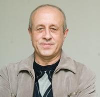 Александр Ягодкин: Честь милиции