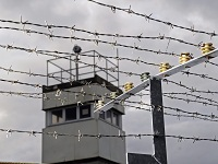 Число заключенных сократилось впервые за 10 лет. 279040.jpeg