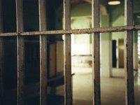 Пенсионер ограбил банк, чтобы вернуться в родную тюрьму. 281040.jpeg