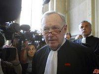Самый влиятельный адвокат Франции найден мертвым. 282040.jpeg