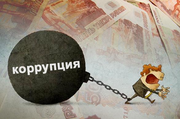 Вадим ГОРШЕНИН и Александр ХОЛОДОВ – об антикоррупционной деятельности в ОНК