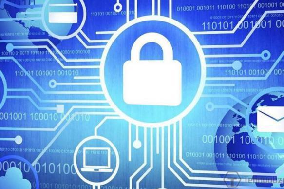 Партнерство SSE с компаниями улучшит индустрию с помощью блокчейн. 391040.jpeg