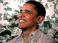 Обама требует от министров