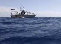 Индийский танкер захвачен сомалийскими пиратами. sea