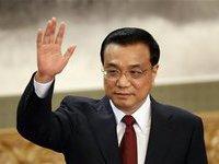 Новый премьер Китая обещает покончить с бюрократизмом и коррупцией. 282041.jpeg