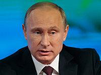 Владимир Путин и Франсуа Олланд обсудили совместную борьбу с терроризмом. 288041.jpeg