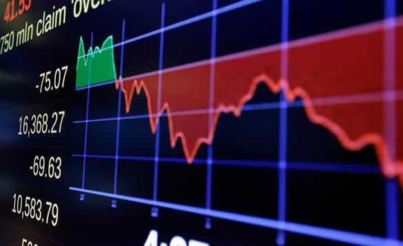 СМИ сообщили о приостановке работы Московского фондового центра. 306041.jpeg