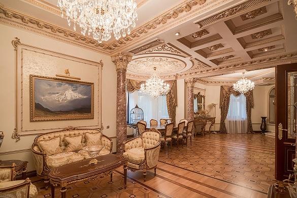 Рекордно дорогую усадьбу в РФ оценили в 5 млрд рублей. 401041.jpeg