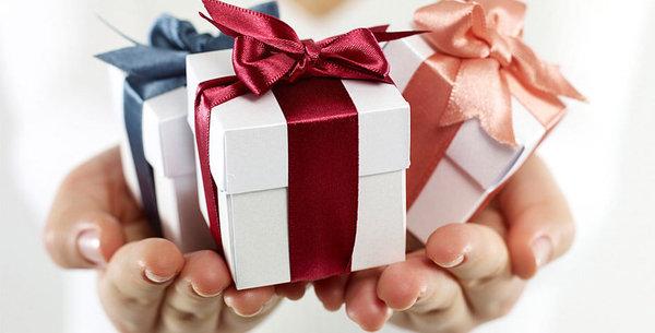 Самые неуместные подарки иностранцам. Самые неуместные подарки иностранцам