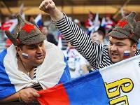 Около 100 человек задержаны на матче ЦСКА – «Шахтер»