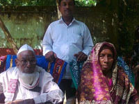 60-летняя вдова окольцевала 120-летнего индуса. 248042.jpeg