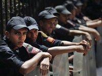 Египет может заменить полицию ЧОПами. 282042.jpeg