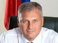 Губернатор Сахалинской области подвел итоги 2013 года. 288042.jpeg