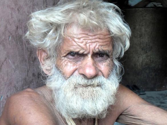 Российский ученый обещает продлить человеческую жизнь до 120 лет. 307042.jpeg