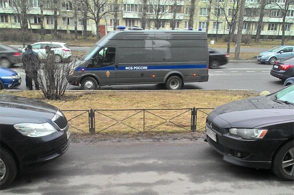 Профессионалы подтвердили личность предполагаемого террориста Акбарджона Джалилова