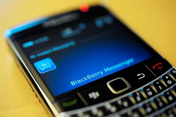 Мессенджеры Messenger, Imo, Line и Vchat заблокированы