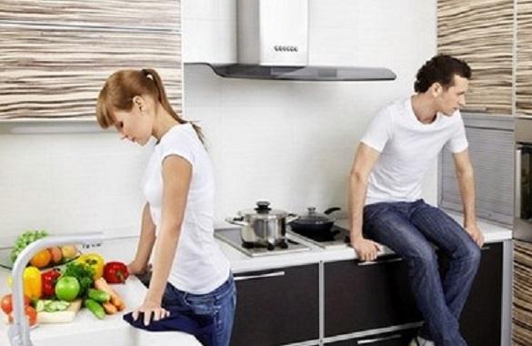 Право на жилье: наследуется ли недвижимости в гражданском браке. 397042.jpeg