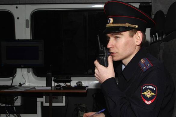 Житель Калининграда сделал ложное заявление о краже, чтобы проконтролировать работу полиции в выходные дни. 402042.jpeg