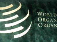 Грузия согласилась на вступление России в ВТО. 248043.jpeg