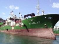 "СК: индонезийские моряки ""Шанса"" не проходили инструктаж. 280043.jpeg"