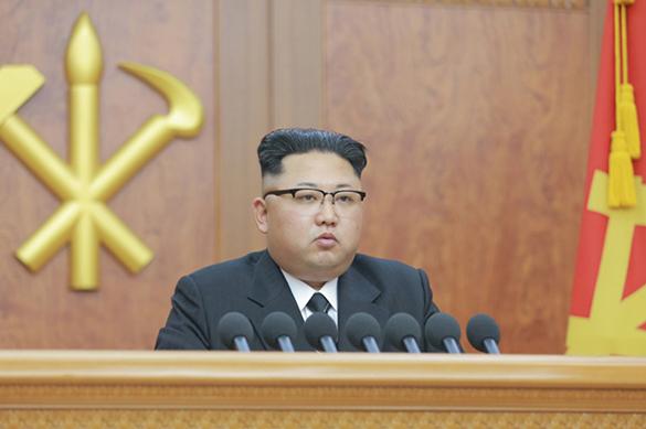 В КНДР обиделись на Россию из-за поддержки санкций. 380043.jpeg