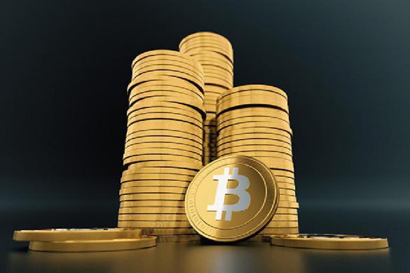 Что может вызвать рост биткоина?. 393043.jpeg