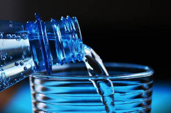 Обычная питьевая вода поможет в борьбе с хронической усталостью. 395043.jpeg