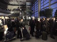 К столичным аэропортам могут подвести метро. 248044.jpeg