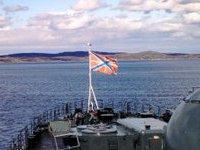 В Сирию отправились российские боевые корабли. 266044.jpeg