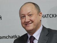 Владимир Илюхин рассказал о достижениях года на Камчатке. 288044.jpeg