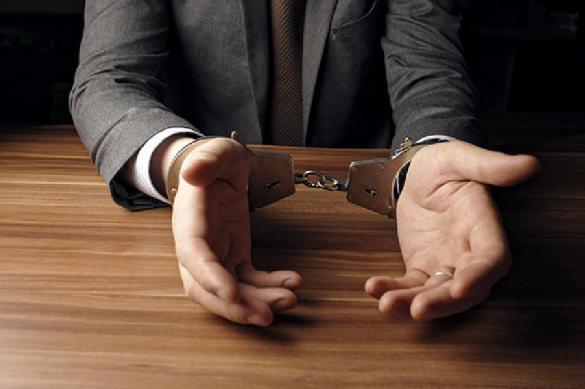За увольнение людей предпенсионного возраста могут ввести уголовную ответственность. 390044.jpeg